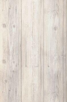 Beach Wood Número del artículo: 450371