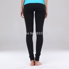 Free Shipping NWT 2015  Women's Lulu Leggings Wunder Under Pants  GYM  Luon Crop Lady's Sports Luon Pencil Pant  Size Xs-Xl - http://www.freshinstyle.com/products/free-shipping-nwt-2015-womens-lulu-leggings-wunder-under-pants-gym-luon-crop-ladys-sports-luon-pencil-pant-size-xs-xl/