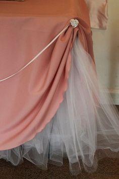 "Photo 11 of 17: Vintage Ballerina / Baby Shower/Sip & See ""Lyla Rose"""