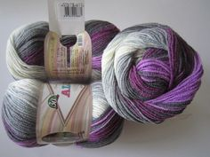 Buy Superlana klasik batik Yarn from Alize Online | Yarnstreet.com