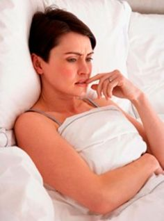 How to deal with anxiety http://www.womanandhome.com/diet-and-health/537097/anxiety