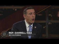 Darrell Issa Calls for Donald Trump and Russia Investigation   Time.com