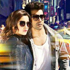 varun and alia Bollywood Couples, Bollywood Stars, Bollywood Celebrities, Bollywood Actress, Alia Bhatt Varun Dhawan, Alia Bhatt Cute, Alia And Varun, Glamour World, Indian Star