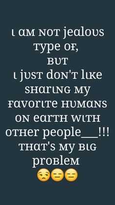 Funny Status Quotes, Funny Attitude Quotes, Good Thoughts Quotes, Good Life Quotes, Mood Quotes, Best Lyrics Quotes, Love Song Quotes, Hurt Quotes, Love Birthday Quotes