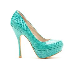 "Sole Society ""Crystal"", $49.95"