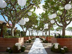 the modern honolulu - aaa luxury resort | The Modern Honolulu » Love Notes Wedding Blog