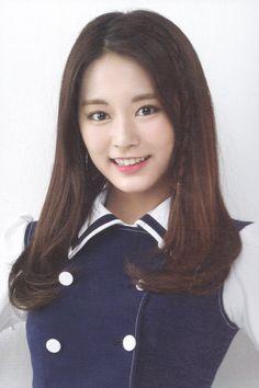 Twice - Fantasy Park Zone 2 Photobook Kpop Girl Groups, Korean Girl Groups, Kpop Girls, Taiwan, Chou Tzu Yu, Tzuyu Twice, Famous Girls, Cute Girl Photo, Beautiful Asian Girls