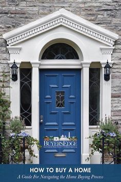 Where should you live in the DC area? Ask an #ExclusiveBuyersAgent