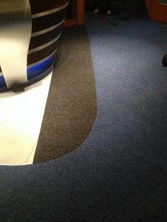Грязезащита для входа, помещения, покрытия для защиты от грязи
