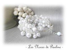 fr_bracelet_mariage_blanc_argent_anastasia_collection_torsade_a_