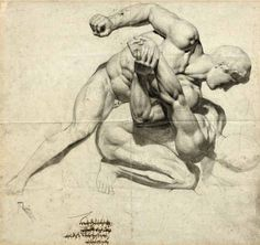 Now THIS is drawing. Male Figure Drawing, Guy Drawing, Life Drawing, Drawing Sketches, Art Drawings, Anatomy Sketches, Anatomy Drawing, Anatomy Art, Drawing Studies