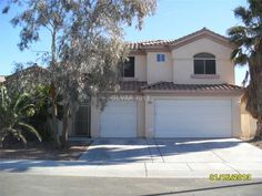 Call Las Vegas Realtor Jeff Mix at 702-510-9625 to view this home in Las Vegas on 5416 LUCKY CLOVER ST, Las Vegas, NEVADA 89149 which is listed for $220,000 with 4 Bedrooms, 3 Total Baths, 1 Partial Baths and 3395 square feet of living space. To see more Las Vegas Homes & Las Vegas Real Estate, start your search for Las Vegas homes on our website at www.lvshortsales.com. Click the photo for all of the details on the home.