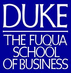 Duke - Fuqua