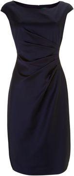Clothing for Women Ralph Lauren House, Ralph Lauren Cap, House Of Fraser Dresses, Neck Collar, Cap Sleeves, Scoop Neck, Bodycon Dress, Clothes For Women, Formal Dresses