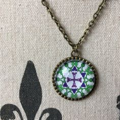 Scottish Thistle Necklace Celtic Symbol Jewelry Scotland Gift Traveller Gifts For Woman Wanderlust Girlfriend Wife Surprise Trip Bucket List by EntirelyChic on Etsy Creative Christmas Gifts, Scottish Thistle, Celtic Symbols, Bird Jewelry, Travel Gifts, Gifts For Wife, Etsy, Bucket, Pendant