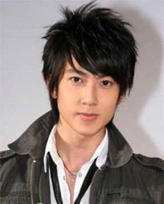 Image result for taiwanese guy celebrity