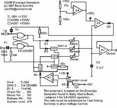 Dpdt Switch Wiring Diagram New Garage Clean Out Best 4pdt