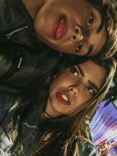 100 Cute Couple Photographs You Must Try With Your Love - Page 79 of 100 - Realty Worlds Tactical Gear Dark Art Relationship Goals Wanting A Boyfriend, Boyfriend Goals, Future Boyfriend, Boyfriend Girlfriend, Boyfriend Pictures, Cute Couples Photos, Cute Couples Goals, Romantic Couples, Cute Teen Couples