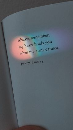 wallpaper quotes s frases s # Love Quotes Poetry, Poem Quotes, Quotes For Him, Cute Quotes, Words Quotes, Poetry Poem, Sayings, Cute Little Quotes, Love Poems