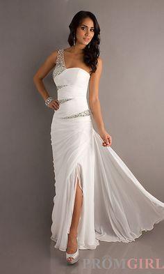 View Dress Detail: BJ-59620