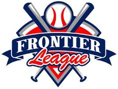 Frontier League Independent Baseball