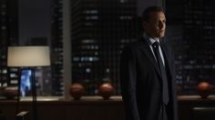 Know When To Fold 'Em   Photo Galleries   Suits   USA Network