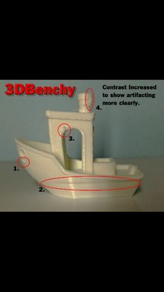 http://3dfacture.com/help/index.php?p=/discussion/104/3dbenchy-the-3d-print-benchmark-model