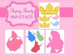 Sleeping Beauty   Sleeping Beauty PROPS  Disney by KROWNKREATIONS, $3.00