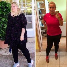 40 kilót fogytam 7 hónap alatt - Életem legjobb döntése volt   Mindmegette.hu #diéta #fogyás #életmód Kili, Blouse, Long Sleeve, Sleeves, Coffin Nails, Women, Sport, Fashion, Blouse Band