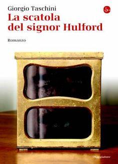 """""""La scatola del signor Hulford"""", la guerra irachena tra sogno e realtà"""