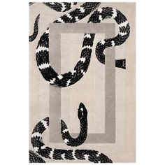 For Sale on 1stDibs - The snake is one of the oldest and most well-known mythological symbols, being present in different cultures with similar meanings. Imperial snake is the
