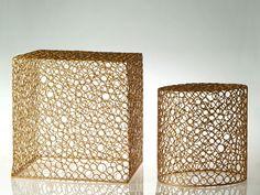 Ring By Paola C | Hub Furniture Lighting Living