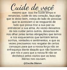 Resultado de imagem para cecilia sfalsin frases Portuguese Quotes, Positive Words, Beauty Quotes, Good Vibes Only, Good Thoughts, Bible Verses, Mindfulness, Inspirational Quotes, Positivity