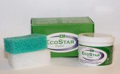 Ecostar original, 450g