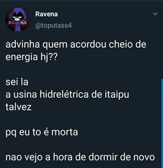 Itaipu mlhrs praias Old Memes, Funny Memes, Portuguese Funny, Drake Meme, I Dont Know Anymore, Little Memes, Memes Status, Have A Laugh, Im Happy