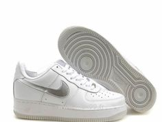 nike air max enfant fille - Nike Air Force 1 Basse Suede Beige Chaussure pour Homme Nike Air ...