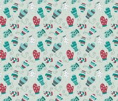http://www.spoonflower.com/shop?available=For Sale: