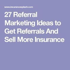 10 insurance marketing ideas insurance marketing insurance insurance sales 10 insurance marketing ideas