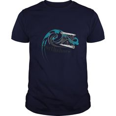Northshore surf shirt 1  #gift #ideas #Popular #Everything #Videos #Shop #Animals #pets #Architecture #Art #Cars #motorcycles #Celebrities #DIY #crafts #Design #Education #Entertainment #Food #drink #Gardening #Geek #Hair #beauty #Health #fitness #History #Holidays #events #Home decor #Humor #Illustrations #posters #Kids #parenting #Men #Outdoors #Photography #Products #Quotes #Science #nature #Sports #Tattoos #Technology #Travel #Weddings #Women