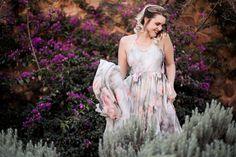 Engagement Shoots, Dresses, Fashion, Vestidos, Moda, Engagement Photos, Fashion Styles, Engagement Pics, Dress