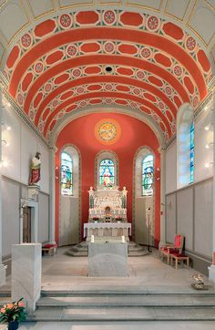 Agatha in Bongard Religious Architecture, All Saints, Taj Mahal, Nice, Places, Restoration, All Saints Day, Nice France, Sacred Architecture
