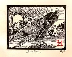 Lino Cuts, Playing Cards, Cards, Game Cards, Playing Card