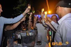 Phuket East 88 'Wall Street' Party (79)