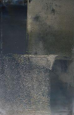 "Saatchi Online Artist: Koen Lybaert; Oil, 2013, Painting ""abstract N° 553"""