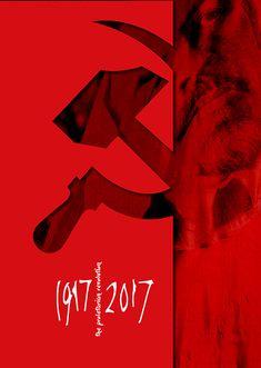 1917-2017 on Behance