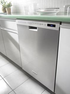17 best sensational kitchens images kitchens accessories appliances rh pinterest com