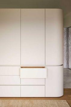Interior Architecture, Interior And Exterior, Interior Design, Vintage Furniture, Furniture Design, Lake Como Villas, Villas In Italy, Joinery Details, Basement House