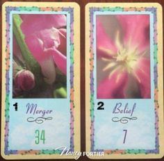 Good Friday, October 21, 2016 evening everyone and thank you for participating in today's Free reading. A special appreciation for Liking and Sharing as more people are being helped as the result. Here is today's message significant to your situation: Card #1 ~Merge~ 34 'Accepting support from all to help bring about the current spiritual …