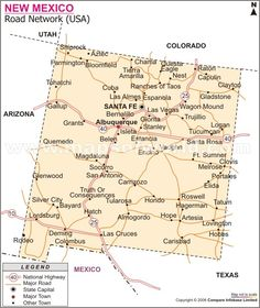 Map Of North Dakota Cities United States Of America USA Or - North dakota road map with cities