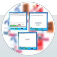 All Kinds Of Flexiload Software Solution.Automatic Flexiload Software. http://auto-flexiload-software.com/